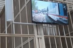 Disastro ferroviario, oggi nuova udienza del processo: in aula il filmato dell'incidente