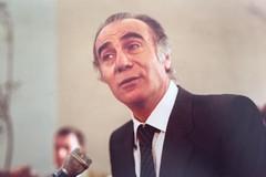 """Giunge alla 3^ edizione il memorial di calcio """"Sen. Avv. Gaetano Scamarcio"""""""