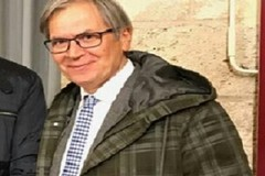 Tangenziale Ovest di Andria, PD: «Il grande inganno»