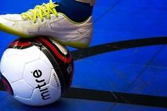 """Sport da """"contatto"""", Emiliano in Puglia dice """"sì"""""""