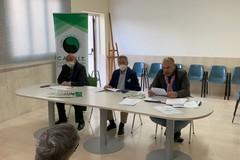 Vaccini, il CALCIT di Andria rilancia l'appello: «Le ASL diano priorità ai fragili ed ai malati oncologici»