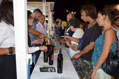 """Le strade del vino e dell'olio di Andria e Corato nel Distretto Produttivo agroalimentare di qualità """"Puglia Federiciana"""""""