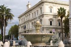 Contributi ad imprese grazie a bando della Camera di Commercio di Bari