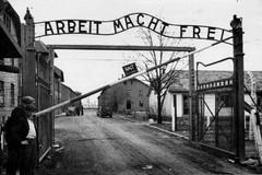 Appuntamento con la Storia: al Lotti-Umberto I una serie di iniziative per ricordare la Shoah