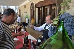 Anche i vini di Andria rappresenteranno la Puglia a ProWein 2017