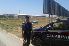 Dopo 40 anni dal rapimento, Carabinieri sequestrano beni per 50 mln di euro