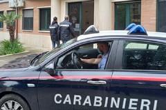 Scacco al clan Palermiti, 35 arresti per traffico di droga. Anche due andriesi