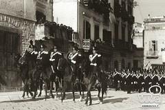 Quando Mons. Di Donna salvò la vita ai Carabinieri presi in ostaggio ad Andria