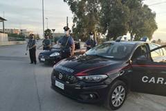 Critici i vertici regionali di Forza Italia sulla zona rossa per le province Bat e Foggia