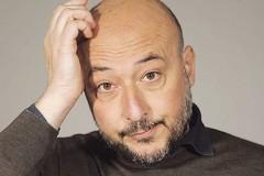 Filippo Caracciolo - Yes I know