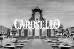 Questa sera Franco Liuzzi narra i 20 anni di televisione con Carosello