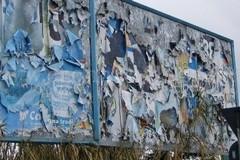 Gestione spazi pubblicitari: anche un esposto del M5S all'origine dell'inchiesta della procura tranese. VIDEO
