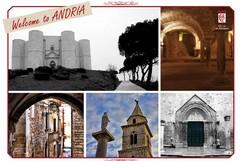 Turismo: la Puglia reginetta dell'estate 2017 insieme alla Calabria