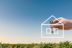 Regione Puglia: statuto unico per il contratto di locazione