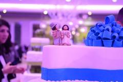 Puglia meta di matrimoni vip, tour in molte location da Andria a Trani