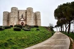 La Regione assegna 500mila euro per la riqualificazione della pineta di Castel del Monte