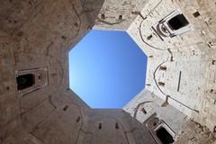 Licenziamento per i dipendenti Nova Apulia, presenti nei castelli di Andria e Trani