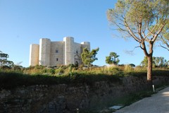 Fp Cgil, oggi in assemblea a Castel del Monte i lavoratori del MiBact