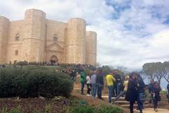 Nuove giornate gratuite dei musei, monumenti e parchi archeologici 2019