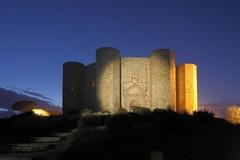 Ferragosto al museo, tanti quelli che restano aperti in Puglia per la gioia dei turisti