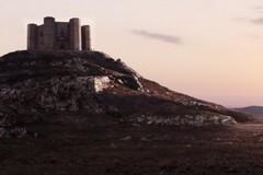 Curriculum di una star: il Castel del Monte