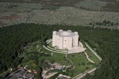 Giornate Europee del patrimonio 2020: iniziative sabato 26 e domenica 27 settembre a Castel del Monte