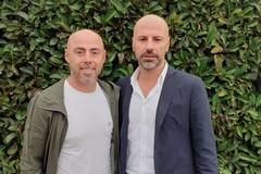La Fidelis cambia pelle: Catalano nuovo allenatore, ritorna Moscelli come DS