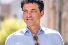 Giovanni Vurchio: «Essere il più suffragato è una grande responsabilità»