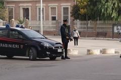 """Attentato a carabiniere, D'Ambrosio (M5S): """"Nostro impegno con Lamorgese per nuovo personale di Polizia"""""""