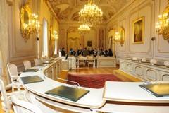 """Presentazione del volume """"La giurisprudenza della Corte Costituzionale sul processo amministrativo"""" di Enrico Follieri"""