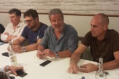 Lega: Salvini torna in Puglia il 9 agosto mentre Riviello ad Andria ridisegna gli assetti nella Bat