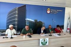 """Verso le regionali 2020, Senso civico incontra Udc: """"Piena convergenza su obiettivi"""""""