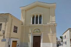 """Pax Christi, Punto pace di Andria: la """"Laudato sì"""" e le parrocchie"""