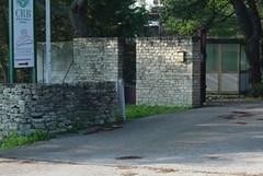 Al Centro Bonomo di Andria una sezione del CIHEAM di Bari