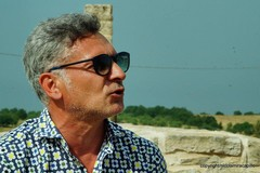 Sede legale ad Andria della Bat: fu il consiglio provinciale di Bari a deciderlo nel 2009