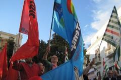 Legge di Bilancio, domani sindacato in piazza davanti alla Prefettura