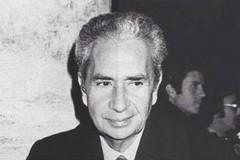 43 anni dalla morte di Aldo Moro: «Uno straordinario baluardo morale che ha dato la vita per il Paese»