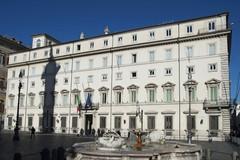 Edilizia sanitaria e tecnologie, sbloccati 5 miliardi. Oltre 270 mln alla Puglia