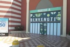 """Unibat: """"Ferragosto, ad Andria vince il (quasi) tutto chiuso"""""""