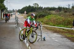 Mediterraneo Cross, tra i vincitori finali tre atleti dell'Andria Bike