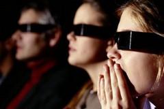 """""""Van Gogh e il Giappone"""": si inaugura la nuova stagione de """"La Grande Arte al Cinema"""""""