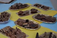 """""""Cioccolatiamoci"""": appuntamento dolce per raccogliere """"visite sospese"""""""