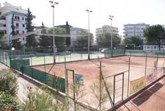 """Circolo Tennis Andria, Laura Di Pilato (F.D.): """"I concessionari non avrebbero mai pagato la Tari"""""""