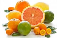 """Agrumi, Coldiretti: """"Bloccare import di arance che trasmettono virus alieni"""""""