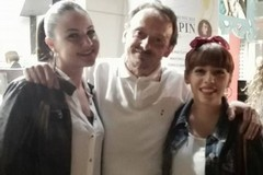 """Premio Mia Martini 2015, tra gli """"speciali"""" vince Claudia Andriolo"""