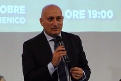 """Regole per la vendita dell'ortofrutta, Sinisi: """"Un grande risultato"""""""