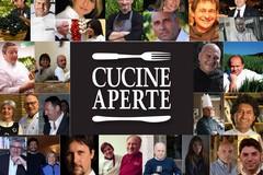 La Puglia è Servita lancia Cucine Aperte anche ad Andria