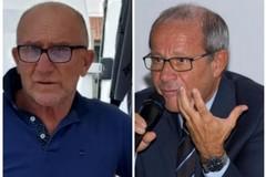 Confcommercio, il pugliese Nazzarini confermato vice presidente nazionale della Fiva