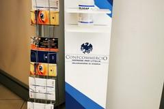 """Fase 2, Confcommercio Andria lancia appello: """"Serve responsabilità collettiva"""""""