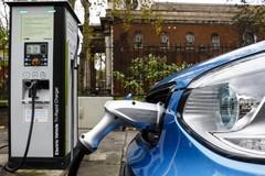 Micromobilità elettrica: i Comuni pugliesi possono aderire alla fase di sperimentazione